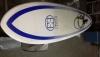 945361649_8_644x461_nsp-66-evolution-performer-funboard-prancha-de-surf-deck-fins-extras-_rev001