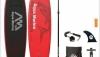 943462947_1_644x461_prancha-paddle-sup-aqua-marina-monster-nova-portimo