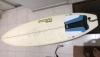 953296013_3_644x461_prancha-de-surf-surf-e-bodyboard