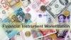 Financial-Instrument-Moneti-1040x585