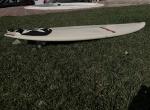 Prancha Surf 5'9