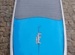 Paddle Surf Rígido