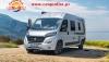 11637_ktg-weinsberg-2018-2019-carabus-exterieur-models-9222-hr-rz_thb