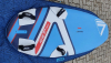 2021-ahd-topaz-147-windsurf-und-foil