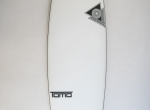 Prancha Surf EVO - TOMO 5'2'' 26L - Firewire LFT