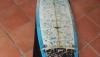 884171739_1_1000x700_prancha-de-surf-boardculture-64-santa-maria-da-feira