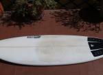 Prancha surf Mattashapes 6.0