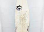 Prancha de surf xCult 5`3