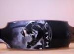 SKATE - Longboard GLOBE - HALO Special Edition (Como novo)