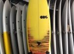 Prancha Surf 5,9 ORG