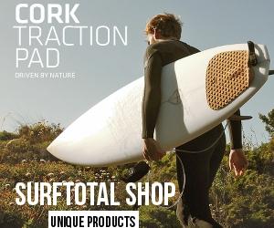 Ecopro@SurfTotal Shop