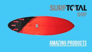 Northcoast@SurfTotal Shop