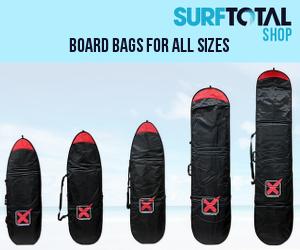 Xtreme Board Bags - SurfTotal Shop