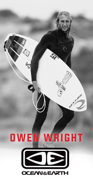 Quicksilver AG47 Boardshorts