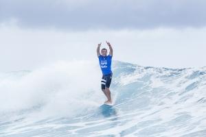 17b7a28f0ff9fc Julian Wilson Wins Billabong Pro Tahiti