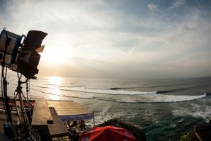 Uluwatu Surf & Music Festival  Was a Huge Success
