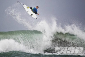 Yadin Nicol wll be among the contenders