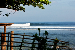 World Surf League Relaunches WSL Japan Region as WSL Asia