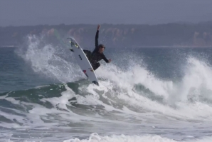 JORDY SMITH'S VICTORIAN ECLIPSE
