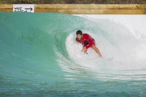 New Generation Surf Facility Can Produce1000 Waves per Hour