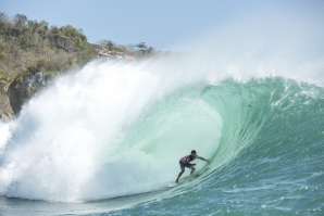 The Rip Curl Cup is back!