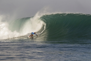 Rip Curl Cup Expecting Green Light on Monday 4th August!