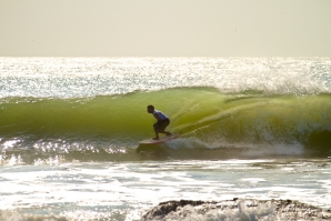 Covelong Point Classic Surf Contest in Chennai receives ASC sanctioning