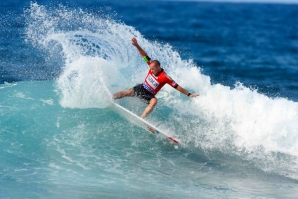 THE AZORES PRO CONFIRMED AS PRIME EVENT THIS SEASON