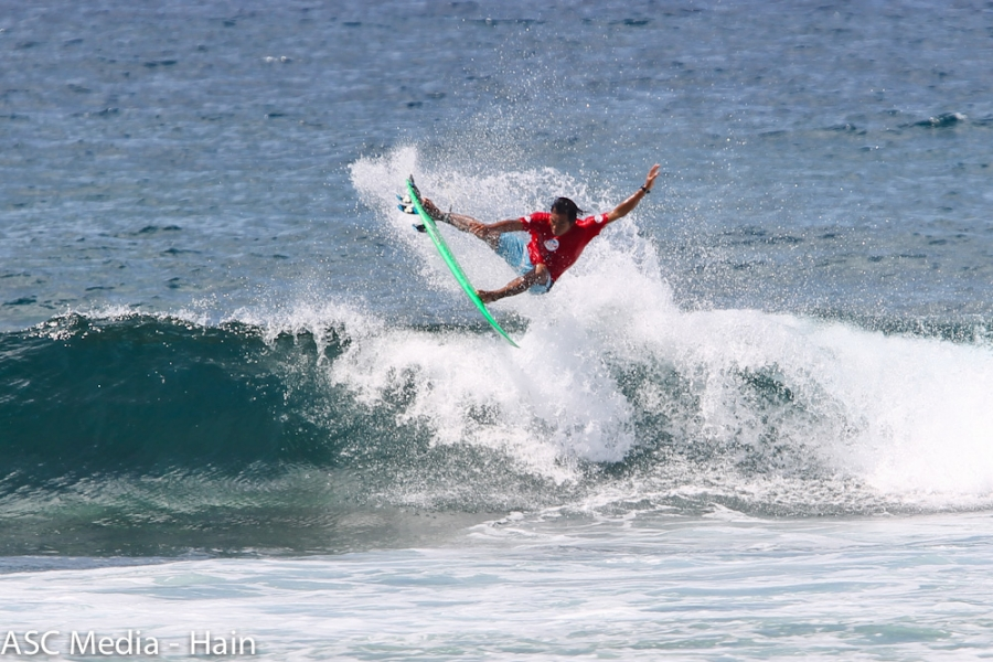 d63fcec2ee ROUND ONE AT ROTE OPEN PRESENTED BY BILLABONG