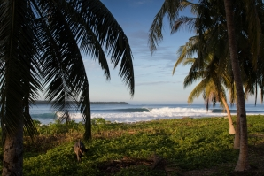 ASC Announces Aceh International Surfing Championship 2017 on Simeulue Island from 26-28 October