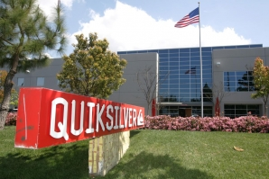 IS BILLABONG PLANNING TO ACQUIRE QUIKSILVER INTERNATIONAL?