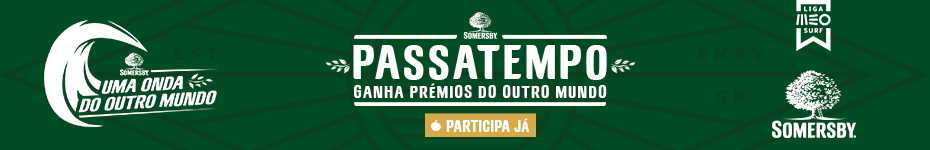 bannerhome somersby