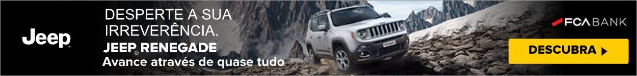 bannertop header Jeep Dezembro