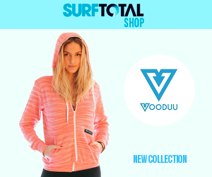 Vooduu@SurfTotal Shop