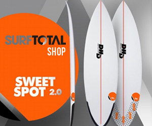 DHD@SurfTotal Shop