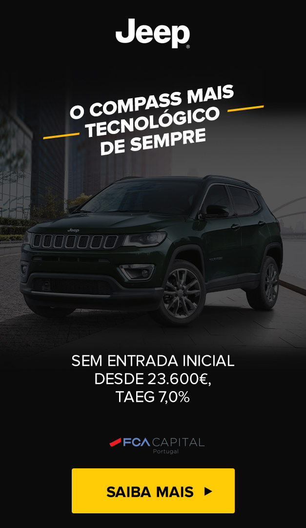 Jeep bannerleft 2020