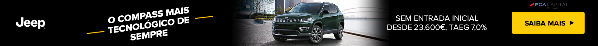 Jeep Header 2020