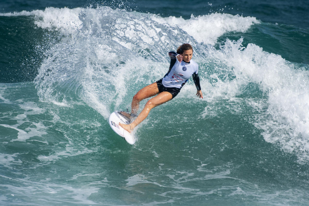 Click to enlarge image Coco Ho.jpg