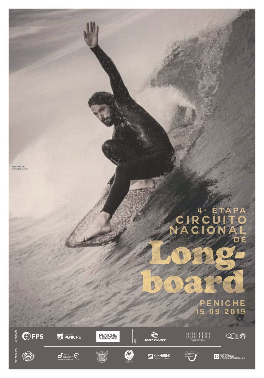 Click to enlarge image thumbnail_Cartaz Longboard 2019 by Lisa Marques.jpg