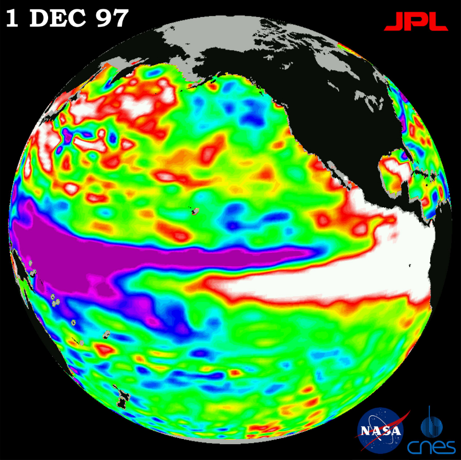 Click to enlarge image 1997_El_Nino_TOPEX.jpg