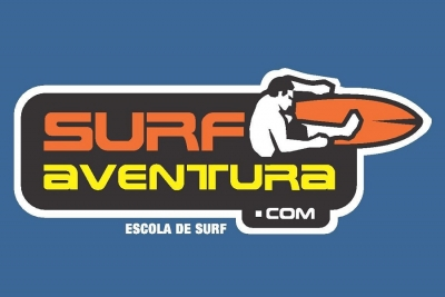 SURFAVENTURA - ESCOLA DE SURF