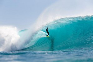 Foto: Ryan Craig /Surfer