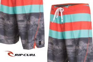 ANÁLISE: RIP CURL MIRAGE
