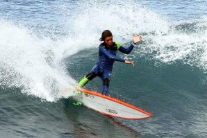 GROM POWER: GABRIEL RIBEIRO