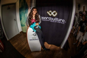BOARDCULTURE VIANA  APOSTA NO BODYBOARD LOCAL