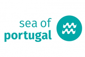"""SEA OF PORTUGAL"" MARCA PRESENÇA NA BOOT 2016"