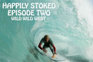 Happily Stoked: Wild Wild West [Ep.2]