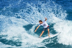 AS FOTOS DE FREDERICO MORAIS NO PIPE MASTERS