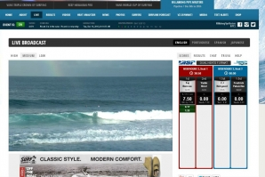 "PIPE MASTERS ESTÁ ""ON""!"