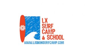 LX SURFCAMP & SCHOOL